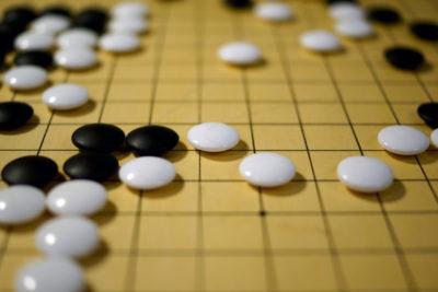 人工知能が仕事を奪う? アルファ碁に見る人工知能の歴史とこれから
