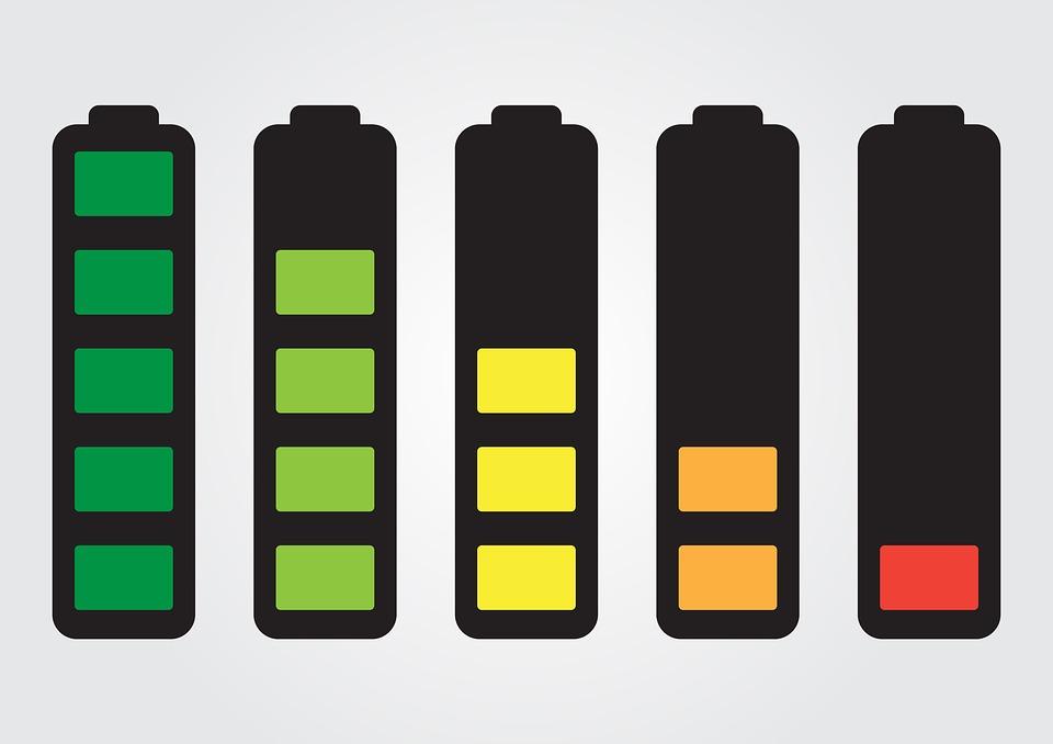 Kiss X7i 用に買った格安互換バッテリーの実力やいかに?