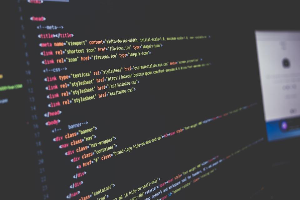 就活でも有利! 大学生がプログラミングをすべき4つの理由