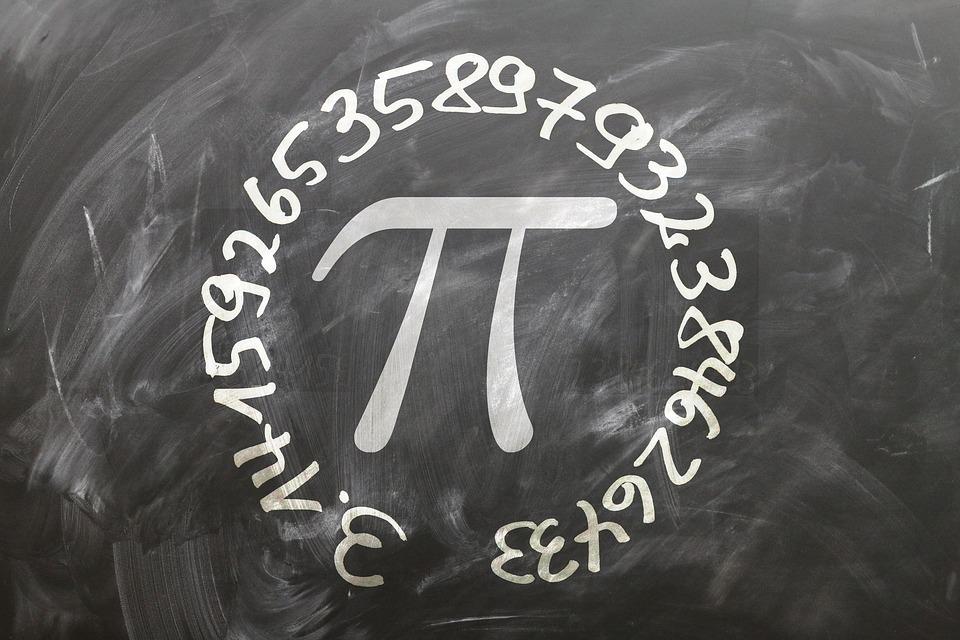 数学甲子園2018 本選出場者が予選通過ラインと対策法を書いてみる