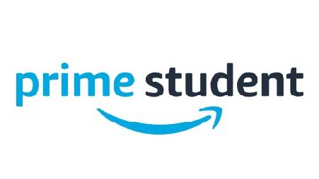【Amazon】大学生必見!お得なPrime Student 年会費・特典は? 送料無料!