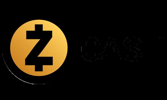 【匿名通貨】Zcashが年末に向けて上昇? 特徴や用途をまとめてみた