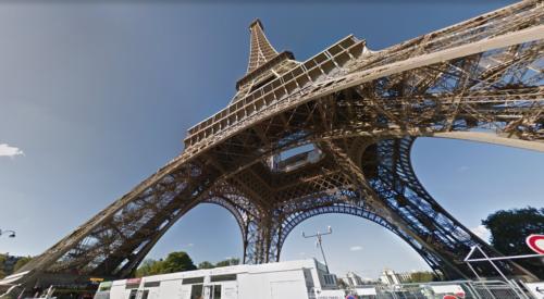 暇つぶし Googlemap