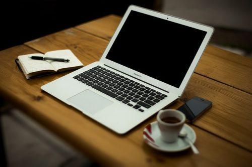 暇つぶし ブログ
