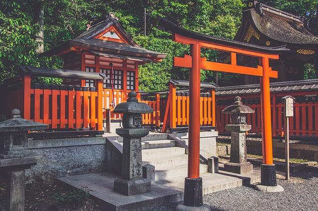 【理系】センター日本史 半年で9割取る勉強法・対策!!
