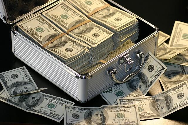 【資産運用】大学生には少額投資がおすすめ 株・FX・etc….