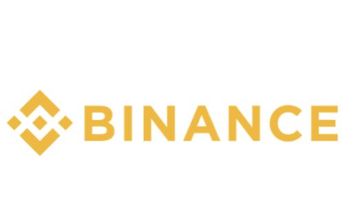 海外取引所 Binance(バイナンス)の登録方法と使い方 激安手数料、日本語対応でオススメ