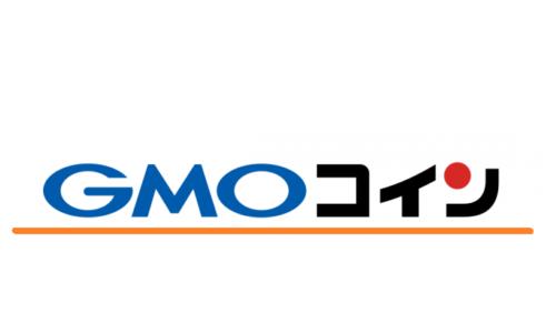 【GMOコイン】証拠金維持率下回ってないのにロスカット 対応が酷すぎる