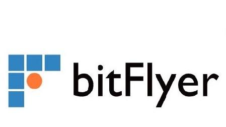 bitFlyer(ビットフライヤー)の入金が遅い・反映されない・まだ・終わらない 対処方法は? 承認待ち?  問い合わせ?