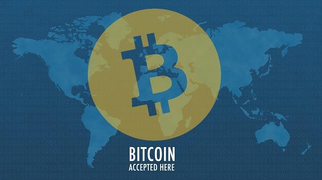 ビットコイン(仮想通貨)取引所の比較 オススメの国内・海外大手取引所は?