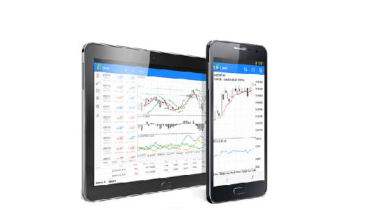 スマホ(iPhone、Android)でXMのMT4をダウンロード・インストールする方法 取引方法は? 【初期設定・海外FX】