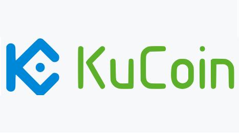 第2のBinance(バイナンス)? KuCoin(クーコイン)の登録方法や特徴を比較 話題のDragonchain(DRGN)も購入可能!! KCSで50%の配当あり