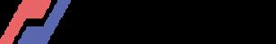 BitMEX ロゴ