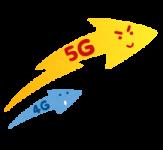 SPACE WiFi 通信