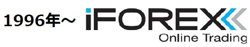iFOREX since1996